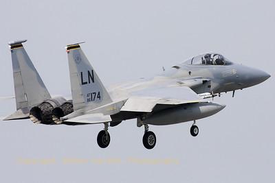 USAF_F-15C_86-0174_LN_cn1024-C402_EHLW_20090423_IMG_6571_WVB_1200px