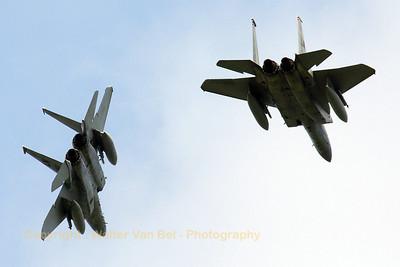 USAF_F-15C_86-0163__86-0176LN_EHLW_20090423_IMG_6579_WVB_1200px