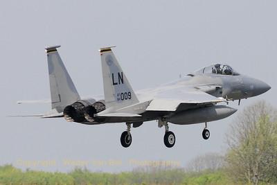 USAF_F-15C_84-0009_LN_cn918-C312_EHLW_20090423_IMG_6557_WVB_1200px