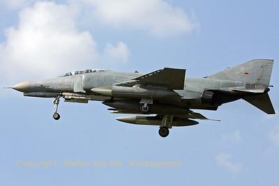 GAF_F-4F_38-60_cn4774_JG71_FF2008-EHLW_20080409_IMG_0512_WVB_1200px