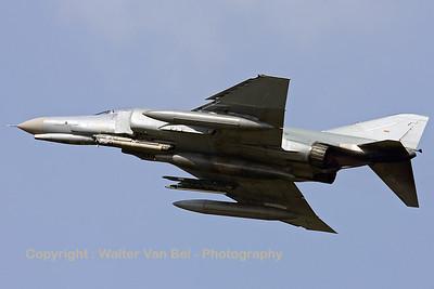 GAF_F-4F_37-85_cn4561_JG71_FF2008-EHLW_20080409_IMG_0224_WVB_1200px