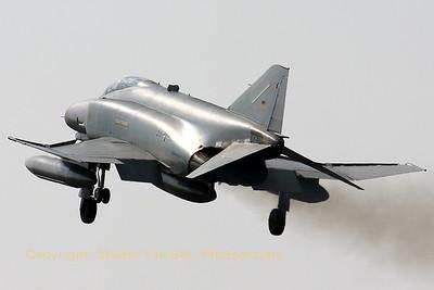 GAF_F-4F_37-85_cn4561_JG71_FF2008-EHLW_20080409_IMG_0475_WVB_1200px