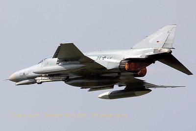 GAF_F-4F_38-46_cn4741_JG71_FF2008-EHLW_20080409_IMG_0219_WVB