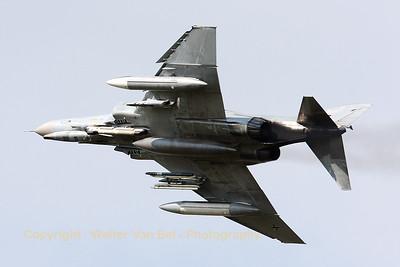 GAF_F-4F_38-46_cn4741_JG71_FF2008-EHLW_20080409_IMG_0214_WVB_1200px