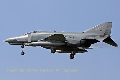 GAF_F-4F_38-46_cn4741_JG71_FF2008-EHLW_20080409_IMG_0519_WVB_1200px_edit2