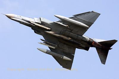 GAF_F-4F_38-46_cn4741_JG71_FF2008-EHLW_20080409_IMG_0217_WVB_1200px