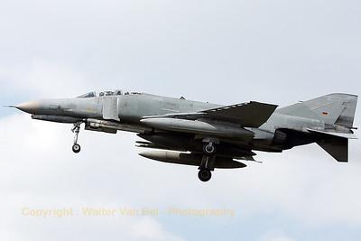 GAF_F-4F_37-65_cn4507_JG71_FF2008-EHLW_20080409_IMG_0480_WVB