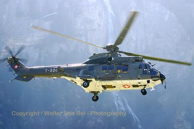 SwissAF_AS532UL_T-332_LtSt6_Meiringen_20051011_IMG_2795_WVB_1200px