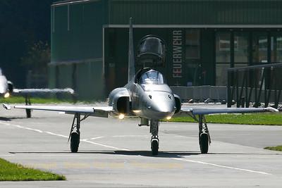 SwissAF_F-5E_J-3073_FlSt13_LSMM_20051011_IMG_2753_WVB_1200px