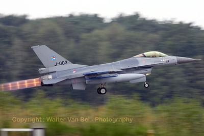 RNLAF_F-16AM_J-003_cn6D-159_311sq_EBBL_20090916_IMG_10661_WVB_1200px