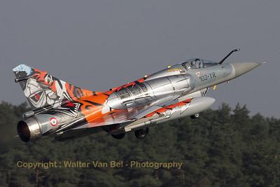 FAF_Mirage2000C_91_103-YR_EBBL_20090918_IMG_16528_WVB_1200px_ed3