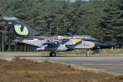 GAF_Tornado-IDS_45-06_AG51_EBBL_20090918_IMG_16750_WVB_1200px
