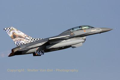 BAF_F-16BM_FB-18_cn6J-18_EBBL_20090918_IMG_16570_WVB_1200px