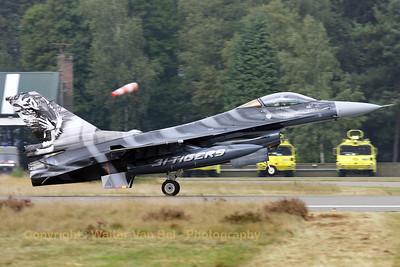 BAF_F-16AM_FA-87_cn6H-87_31Tigers_EBBL_20090916_IMG_10438_WVB