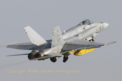 SpAF_EF-18A_Ala15_C15-24_15-11_EBBL_20090918_IMG_16527_WVB_1200px