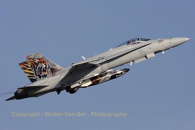 SwissAF_FA-18C_Hornet_J-5011_cn1351-SFC011_EBBL_20090918_CRW_16549_WVB
