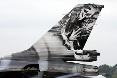 BAF_F-16AM_FA-87_cn6H-87_31Tigers_EBBL_20090916_IMG_10460_WVB