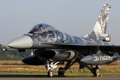BAF_F-16AM_FA-87_cn6H-87_31Tigers_EBBL_20090918_IMG_16438_WVB