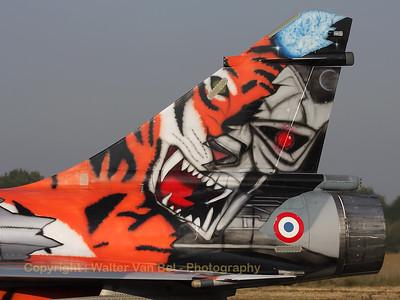 FAF_Mirage2000C_91_103-YR_EBBL_20090918_IMG_16459_WVB_1200px