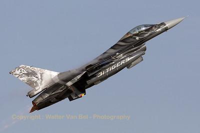 BAF_F-16AM_FA-87_cn6H-87_31Tigers_EBBL_20090918_IMG_16511_WVB