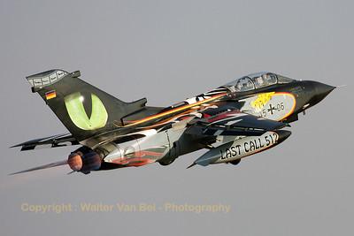 GAF_Tornado-IDS_45-06_AG51_EBBL_20090918_IMG_16559_WVB_1200px