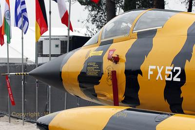 BAF_F-104G_FX-52_cn9095_EBBL_20090916_WVB_1200px
