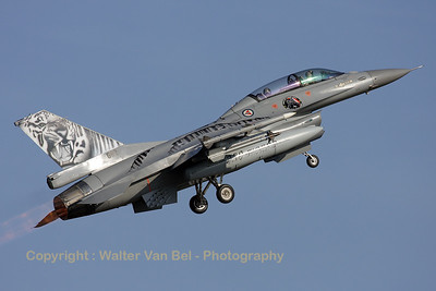 RNoAF_F-16BM_692_6L-11_FLO_EBBL_20090918_IMG_16522_RT8_WVB_1200px