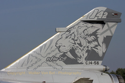 SpAF_Mirage-F1M_Ala14_C14-56_14-31_EBBL_20090918_IMG_16714_WVB_1200px