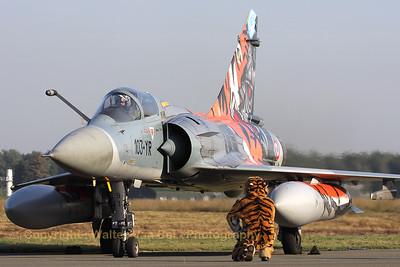 FAF_Mirage2000C_91_103-YR_EBBL_20090918_IMG_16450_WVB_1200px