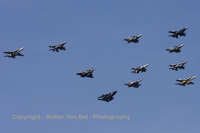 Tiger-formation_BAF_F-16AM_FA-87_EBBL_20090918_IMG_16730_WVB_1200px_ed2