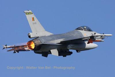 BAF_F-16AM_FA-129_cn6H-129_EHVK_20101013_IMG_23544_WVB_1200px
