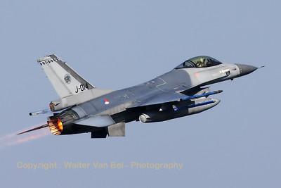 RNLAF_F-16AM_J-014_cn6D-170_EHVK_20101013_IMG_23674_WVB_1200px