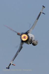 RNLAF_F-16AM_J-055_cn6D-138_EHVK_20101013_IMG_23708_WVB_1200px_ed2