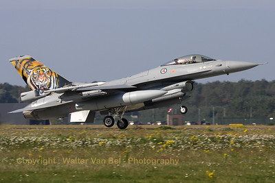 RNoAF_F-16AM_671_6K-43_FLO_EHVK_20101013_IMG_23713_WVB_1200px