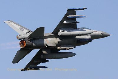 RNLAF_F-16AM_J-637_cn6D-69_EHVK_20101013_IMG_23687_WVB_1200px