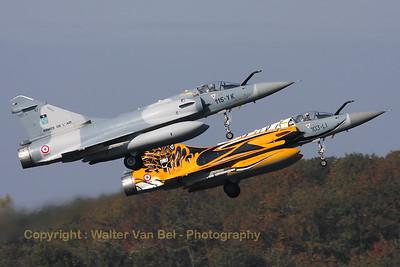 FAF_Mirage2000C_97_115-YK_EHVK_20101011_IMG_23601_WVB_1200px
