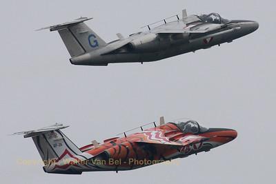 AustrianAF_J105OE_BG-37_cn105437_EHVK_20101013_IMG_23436_WVB_1200px