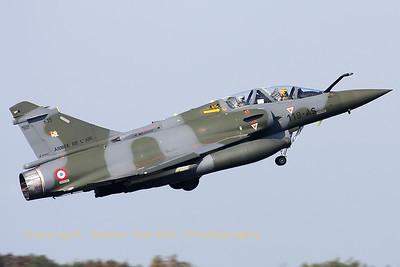 FAF_Mirage2000D_635_118-AS_cn438_EHVK_20101013_IMG_23664_WVB_1200px