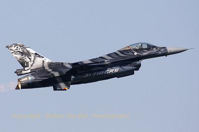 BAF_F-16AM_FA-87_cn6H-87_EHVK_20101013_IMG_23643_WVB_1200px