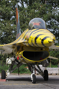 RNLAF_F-16A_J-222_cn6D-11_EHVK_20101013_IMG_23534_WVB_1200px