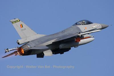 BAF_F-16AM_FA-132_cn6H-132_EHVK_20101013_IMG_23547_WVB_1200px