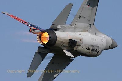 RNLAF_F-16AM_J-055_cn6D-138_EHVK_20101013_IMG_23703_WVB_1200px_ed2