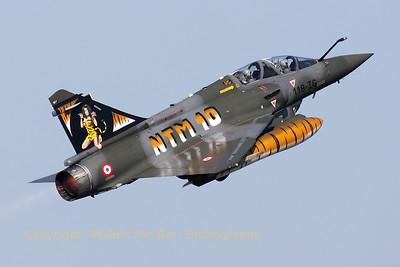 FAF_Mirage2000D_668_118-IG_cn542_EHVK_20101013_IMG_23659_WVB_1200px_ed2