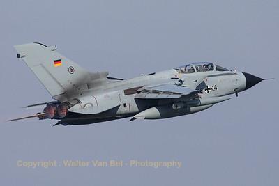 GAF_Tornado-IDS_46-14_AG51_EHVK_20101013_IMG_23561_WVB_1200px