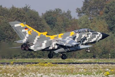 GAF_Tornado-ECR_46-29_JBG32_EHVK_20101013_IMG_23570_WVB_1200px