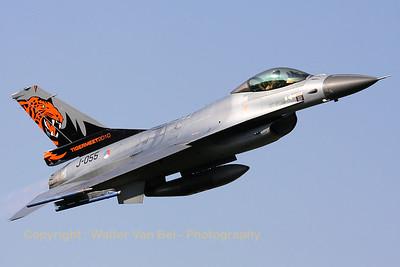 RNLAF_F-16AM_J-055_cn6D-138_EHVK_20101013_IMG_23702_WVB_1600px