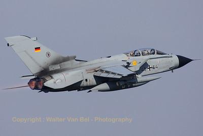 GAF_Tornado-IDS_45-64_AG51_EHVK_20101013_IMG_23557_WVB_1200px