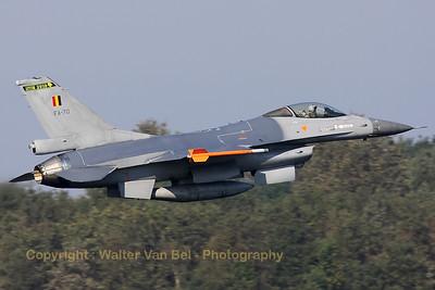 BAF_F-16AM_FA-70_cn6H-70_EHVK_20101013_IMG_23613_WVB_1200px