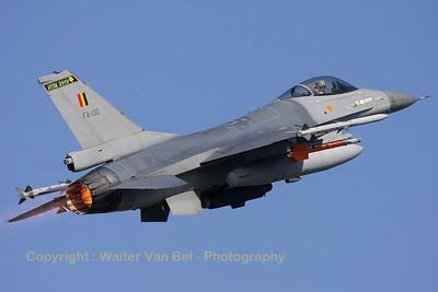 BAF_F-16AM_FA-132_cn6H-132_EHVK_20101013_IMG_23547_WVB_1600px