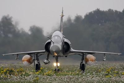FAF_Mirage2000D_668_118-IG_cn542_EHVK_20101013_IMG_23460_WVB_1200px_ED2